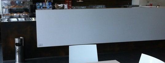Aperitivo for Bar madera brescia