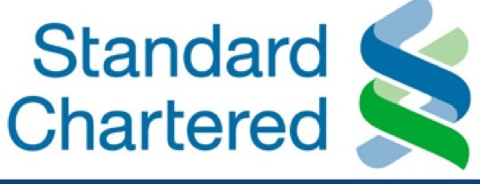 Standard Chartered Bank is one of Standard Chartered Bank Branches (Singapore).