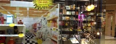 Imaginarium is one of Beiramar Shopping.