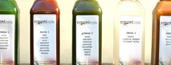 Pressed Juicery is one of LA's To do list.