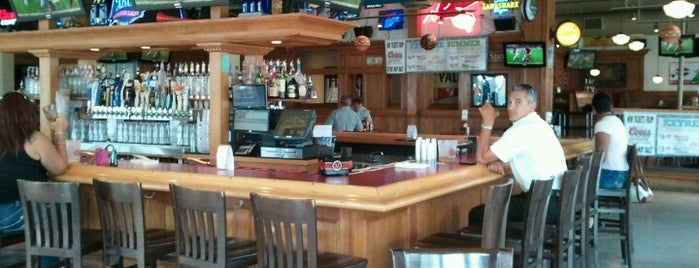 Brothers Bar & Grill is one of Top picks for Nightclubs.