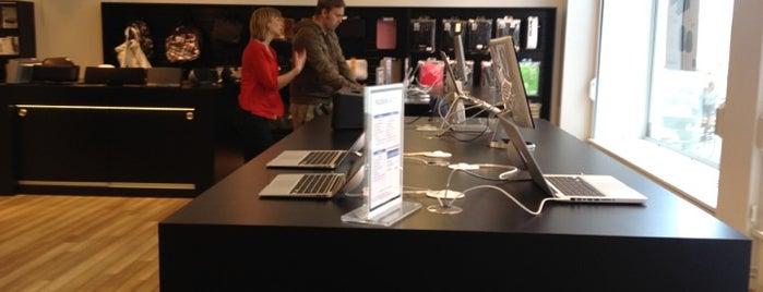 Digital inn is one of All-time favorites in Sweden.