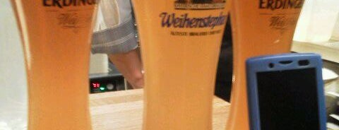 beer bar うしとら 弐号店(Ushitora II) is one of Craft beer around the world.