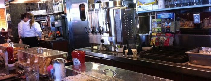 Best of Baltimore - Diners