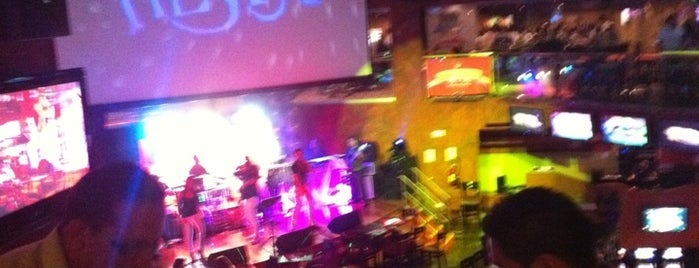 Lima casino fiesta