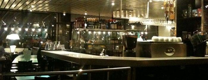 Café Ae is one of Cafes in Copenhagen.
