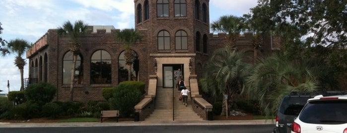 Charleston, SC #visitUS