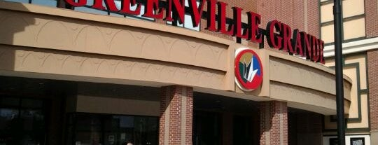 Restaurants near Regal Cinemas Hollywood 20, Greenville on TripAdvisor: Find traveler reviews and candid photos of dining near Regal Cinemas Hollywood 20 in Greenville, South Carolina.