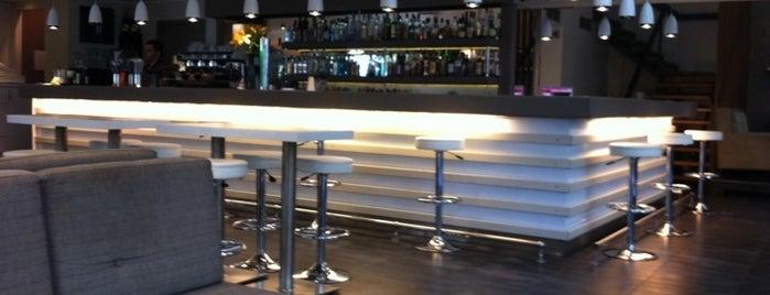 Εν Δελφοίς is one of Bars in Athens.