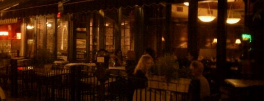 Valenca is one of Top 10 favorites places in Allentown, PA.