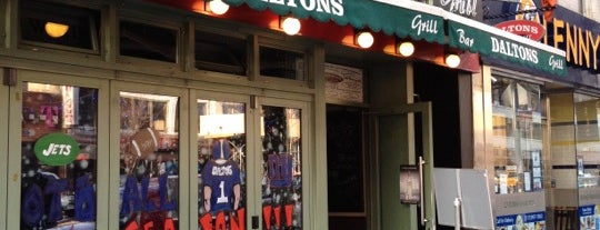 Places that sell/serve Killian's Irish Red in NYC