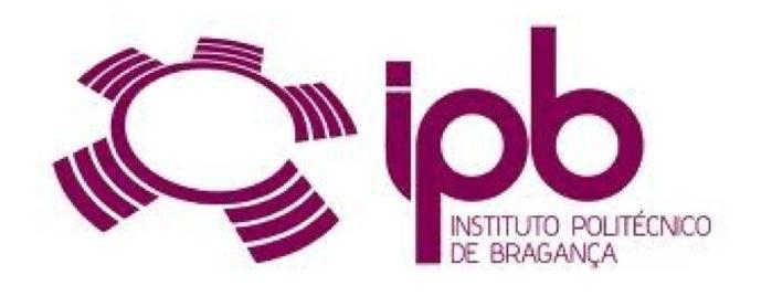 Instituto Politécnico de Bragança is one of Tania.