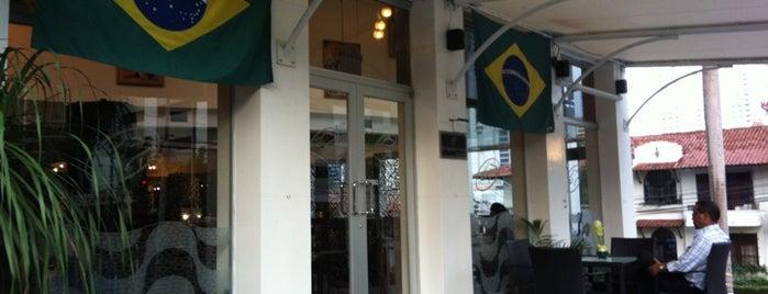 Os Segredos Da Carne is one of Top places que debes ir a COMER!.