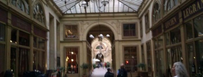 Tops Restos Paris