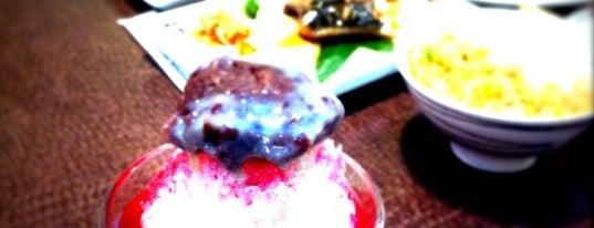 Fuji is one of Top 10 dinner spots in กรุงเทพมหานคร, ประเทศไทย.