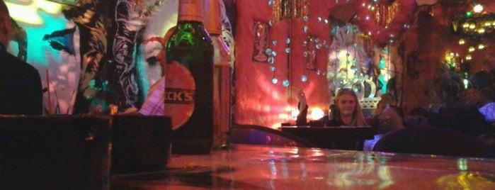 Roses is one of Berlin Kreuzberg Bars.