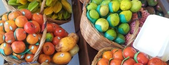 Pão de Açúcar is one of São Paulo Vegan!.
