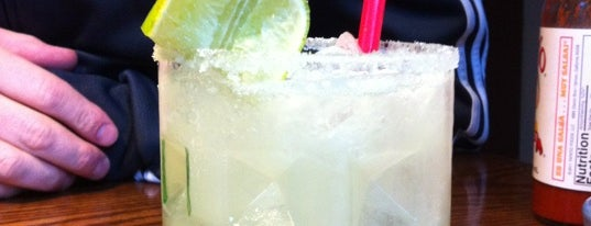 COA mexican eatery & tequileria is one of Happy Hour in Seattle.
