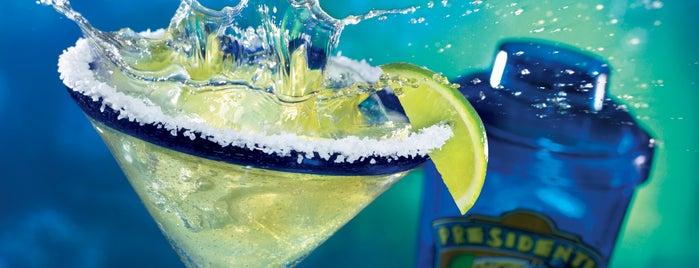 Chili's Galerías Valle Oriente is one of The 20 best value restaurants in Monterrey, Mexico.