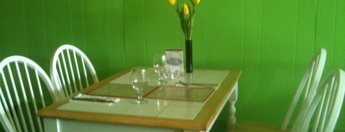 Joey Thai is one of Best Food in Montclair.
