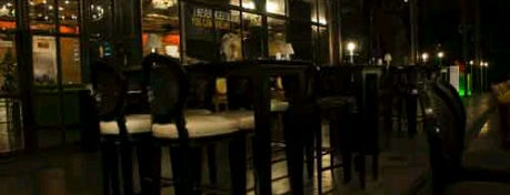 "Fallabella (ฟาลาเบลล่า) is one of "" Nightlife Spots BKK.""."
