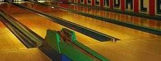 "Hillendale Bowling Center is one of Nostalgic Baltimore - ""Duck Pin Bowling""."
