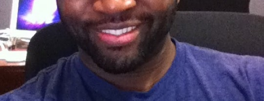 The Onion is one of #MayorTunde's Past and Present Mayorships.