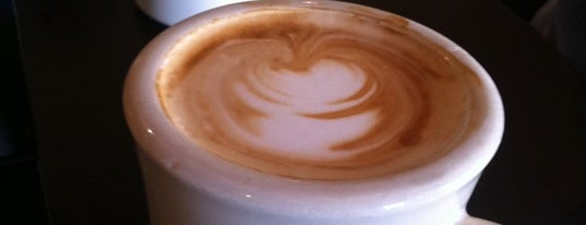 The Morning Times is one of /r/coffee.