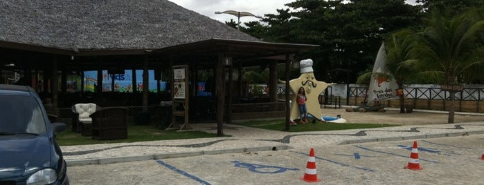 Chão de Estrelas is one of Wi-fi grátis.