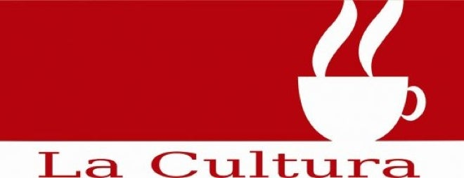 La Cultura is one of Moje kaviarne.