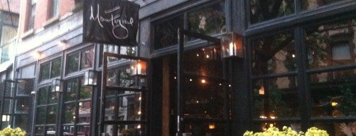 New Thai Restaurant On Vanderbilt Avenue Brooklyn Ny