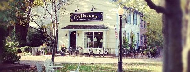 Cafe Kubal Water Street Syracuse Ny