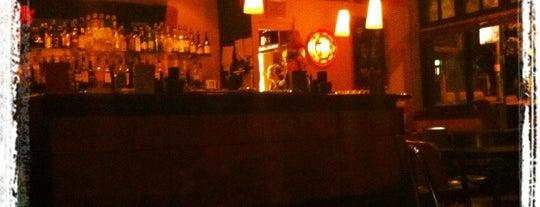 Darlo Bar is one of Sydney Pubs.