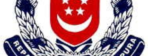 Hong Kah South Neighbourhood Police Post is one of Singapore Police Force.