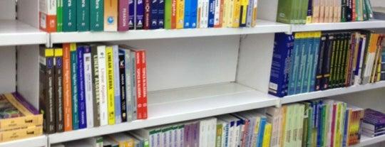 Sapna Book House is one of Khaana Peena in Bengaluru.