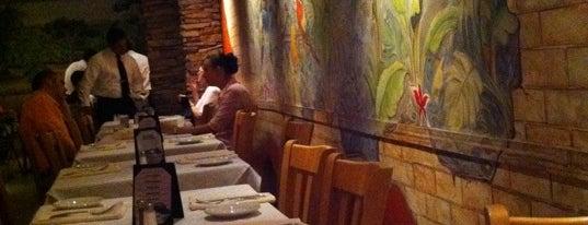 Ipanema Restaurant is one of NYC Bucket List.