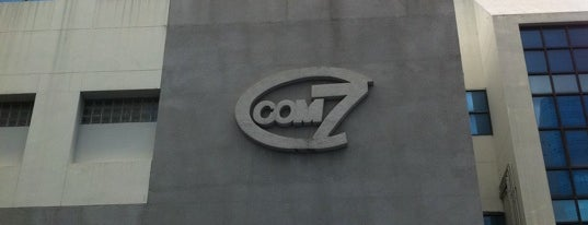 Com7 Public Company Limited is one of Com7 International Co.,Ltd..