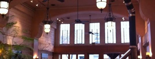 University Cafe is one of Bomb Breakfast Spots.