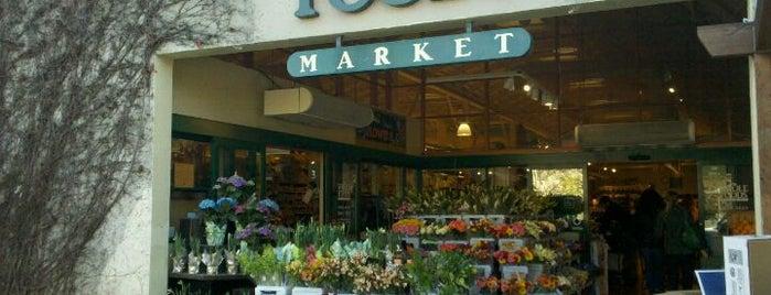 Whole Foods Bakersfield Ca