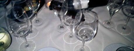Citrus Club is one of Orlando Wedding - herorlandoweddingplanner.com.