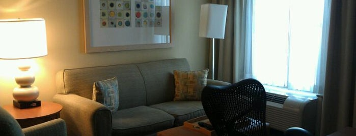 Homewood Suites by Hilton is one of Frisco Hotels and Resorts.