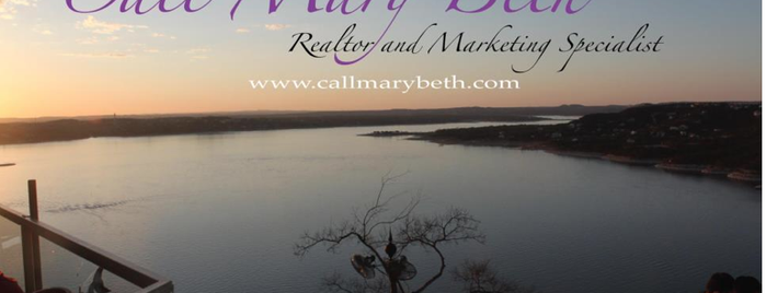 Bee Cave, TX is one of Lake Travis Realtor.