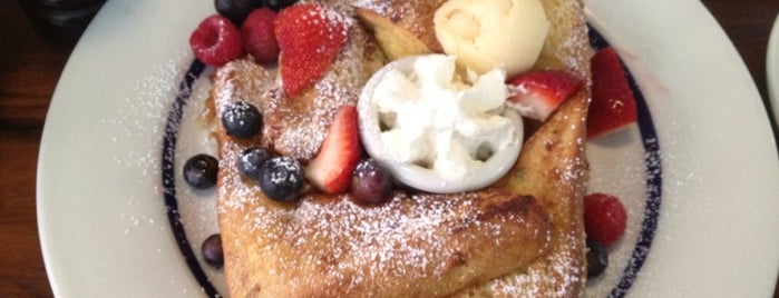 Blue Ribbon Bakery Kitchen is one of American Restaurants-To-Do List.