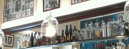 Mundial Bar is one of The FoodHunter DimasEnrik AC.