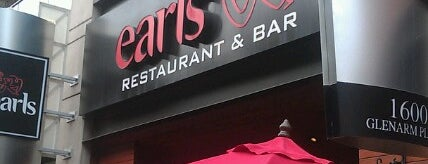 Earls is one of Places I like in Denver.