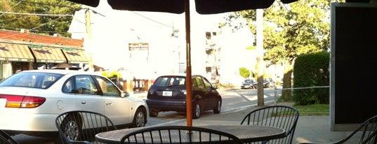 Elmhurst Pub is one of Providence, RI.