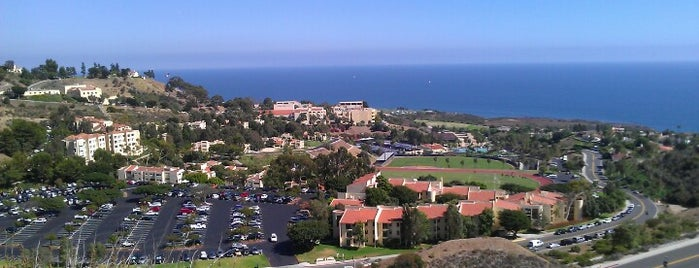 Pepperdine University is one of Best places in Camarillo, CA.