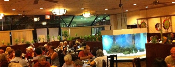 Chinese Restaurant Delray Beach Linton