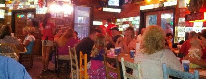 Karaoke Bars In North Myrtle Beach Sc