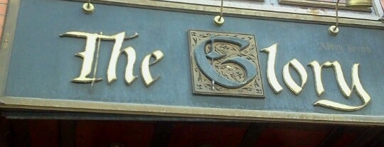 Pubs de Alcoy